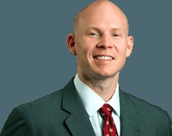 Joshua M. Murphy, MD